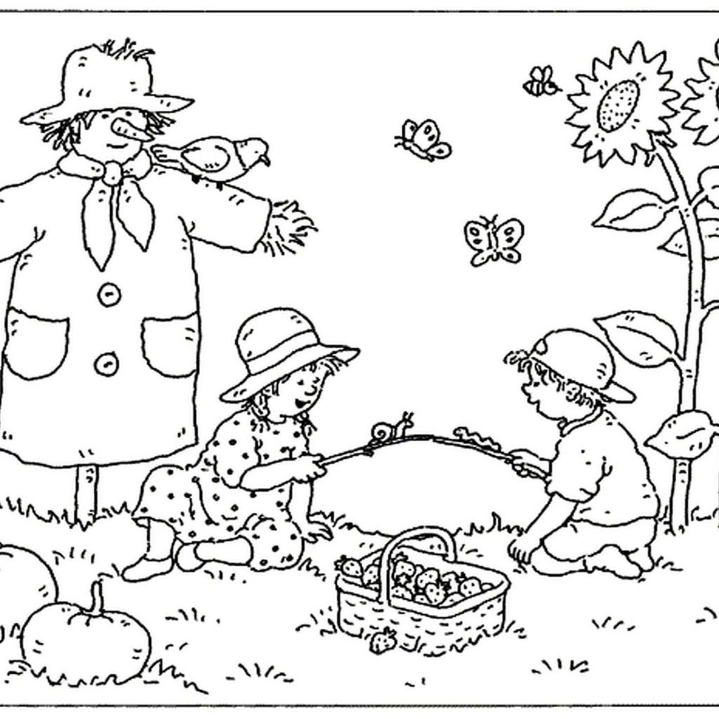 Christmas Coloring Activity Village With Pages Valid Colouring In