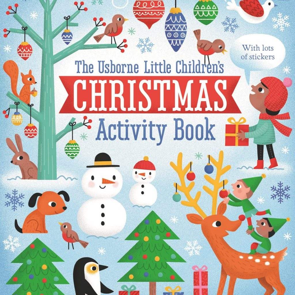 christmas-coloring-and-activity-books-with-activities-for-little-children-pages