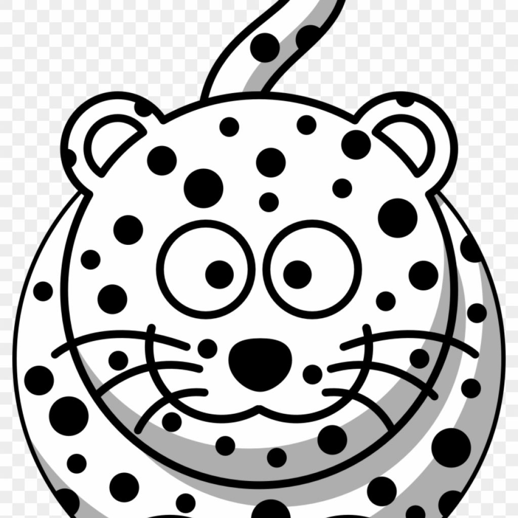 christmas-coloring-book-download-with-leopard-clipart-free-transparent