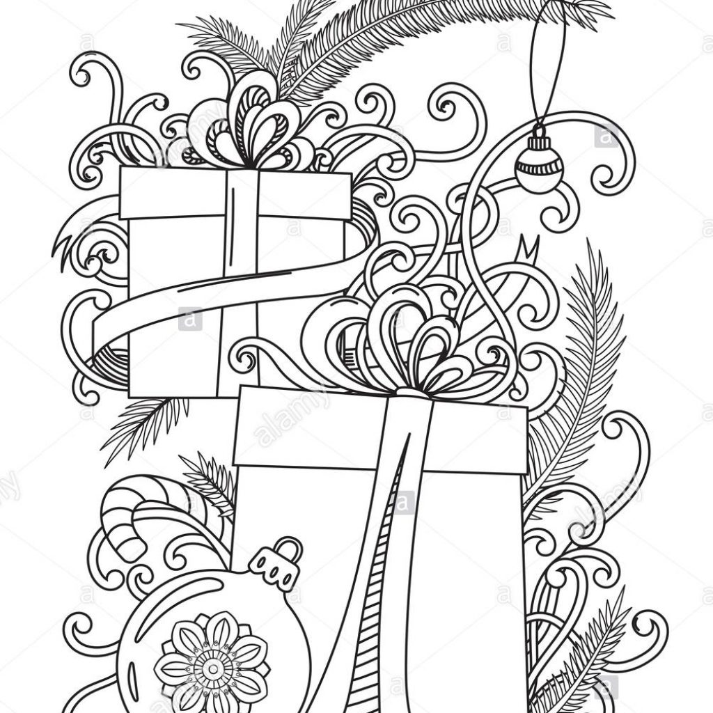 christmas-coloring-book-for-adults-with-page-adult-holiday-gifts-and