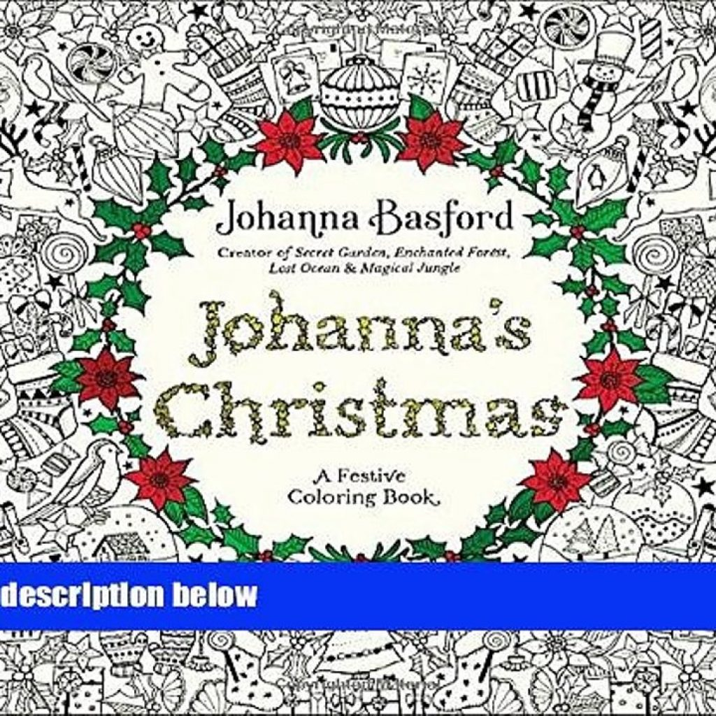 christmas-coloring-book-games-with-pdf-free-download-johanna-s-a-festive-for-adults-basford-book