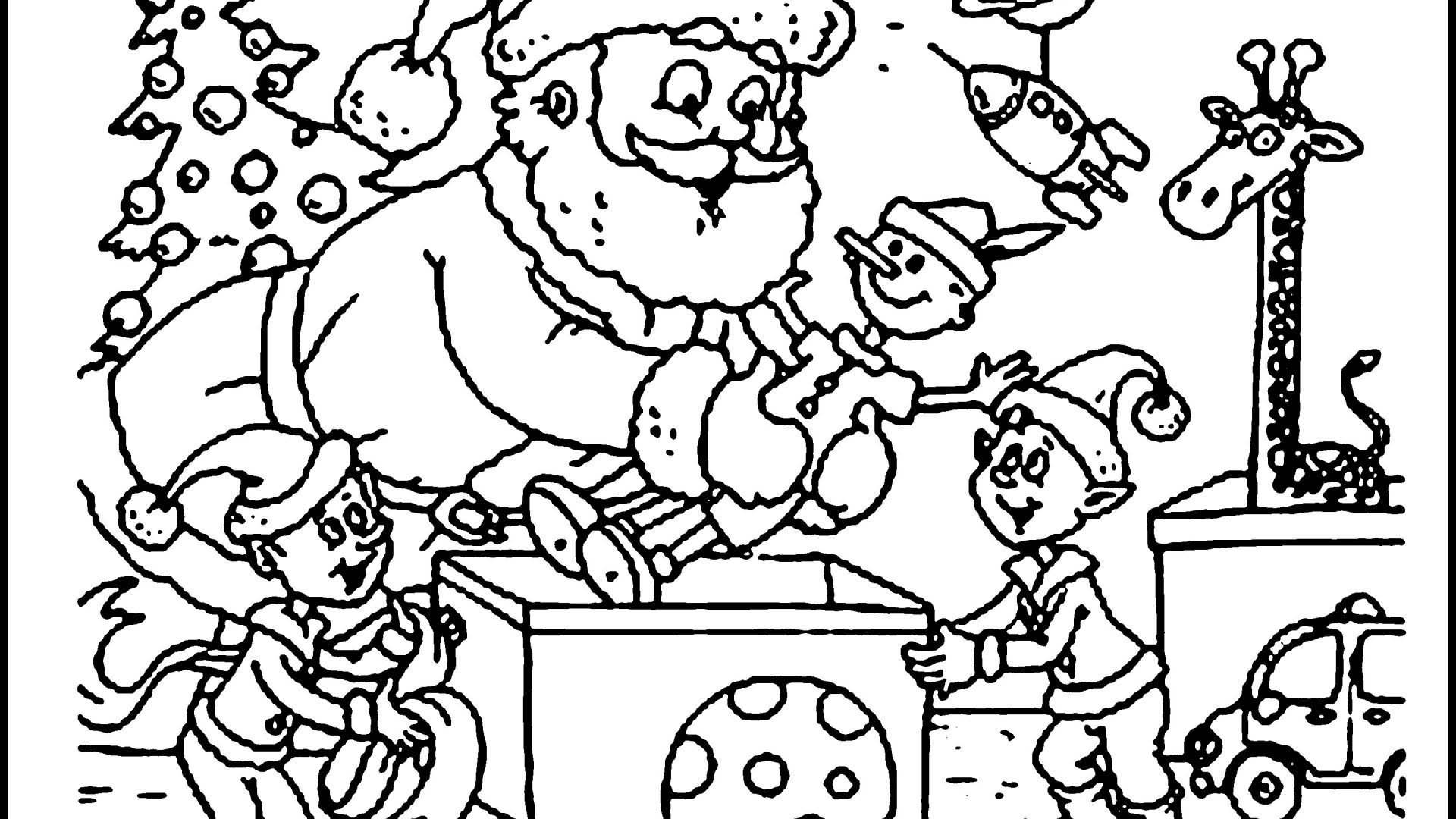 Christmas Coloring Book Games With Y8 Best Pitchers Trend Minion