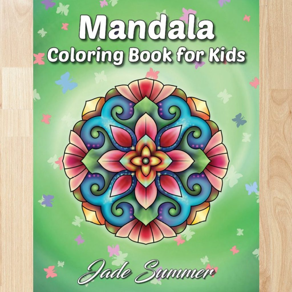 christmas-coloring-book-jade-summer-with-mandala-for-kids-by-books-etsy