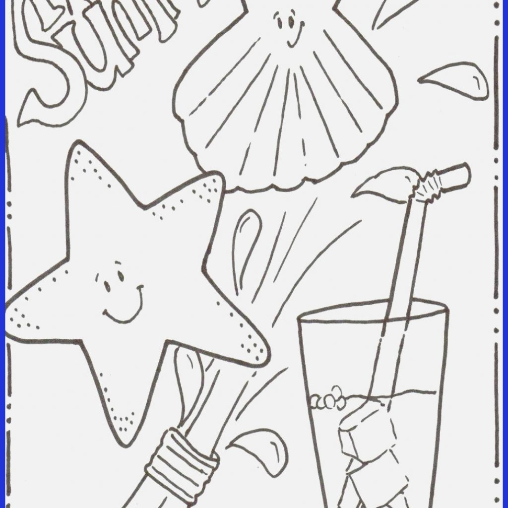 christmas-coloring-book-pages-printable-with-number-free-color-by