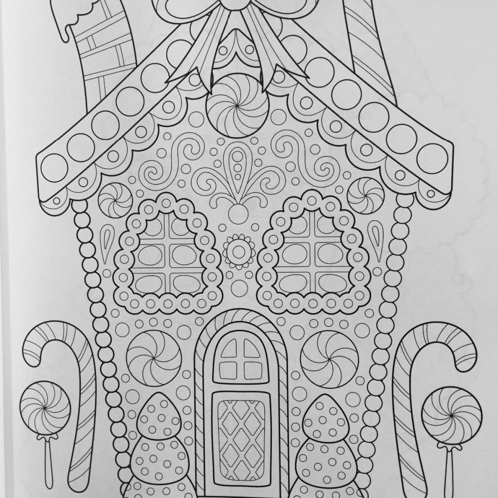 christmas-coloring-book-pictures-with-is-fun-thaneeya-mcardle