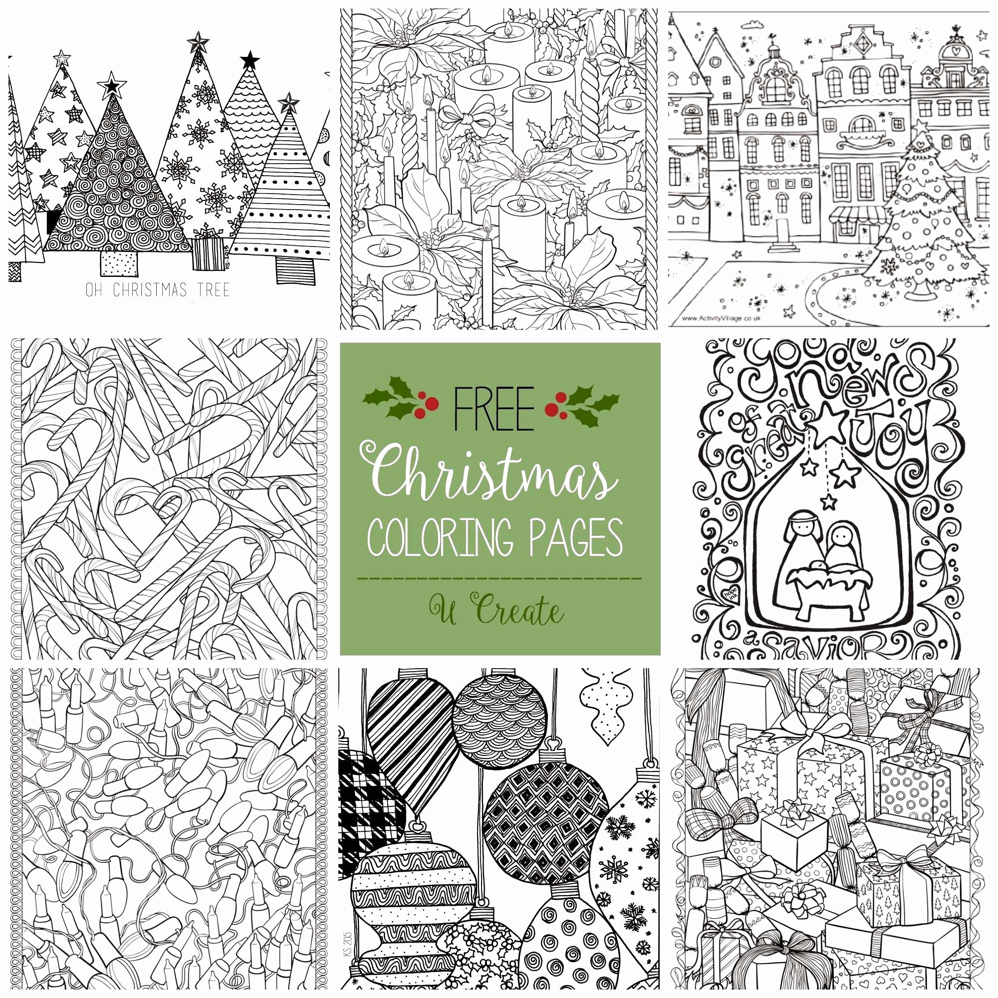 Christmas Coloring Books In Bulk With 76 Inspirational Photos Of Adult Book