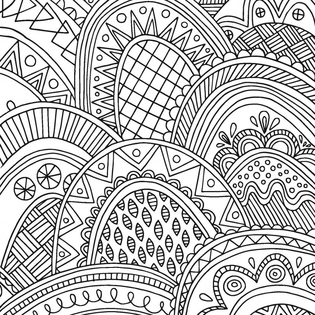 Christmas Coloring Books In Bulk With Adult Book Designs New Luxury