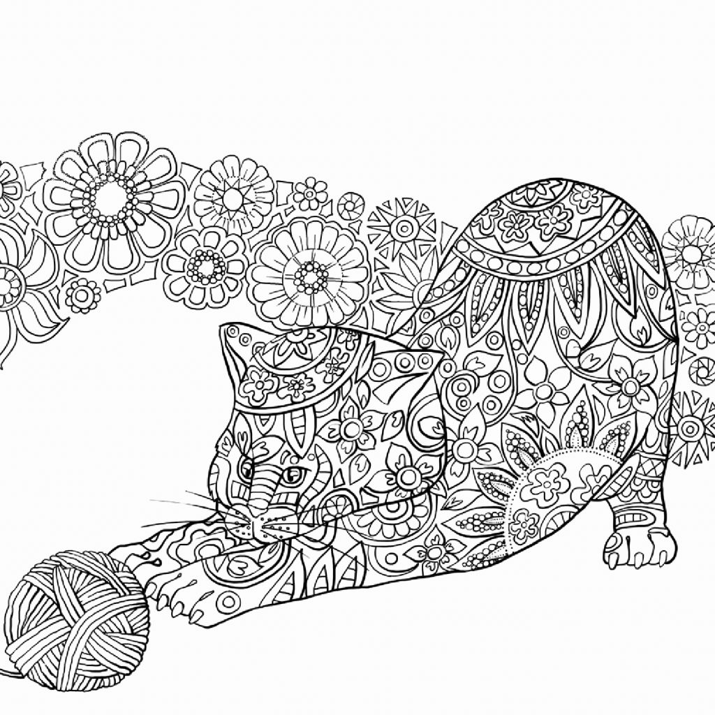 Christmas Coloring Books In Bulk With Fresh Best Adult Images