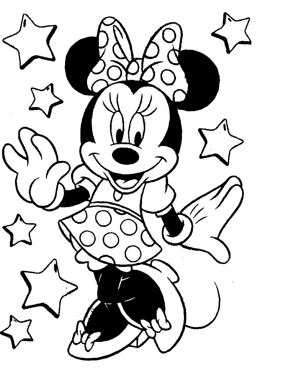 Christmas Coloring Books In Bulk With Mickey Mouse Book Opticanovosti 3bb8fc527d71
