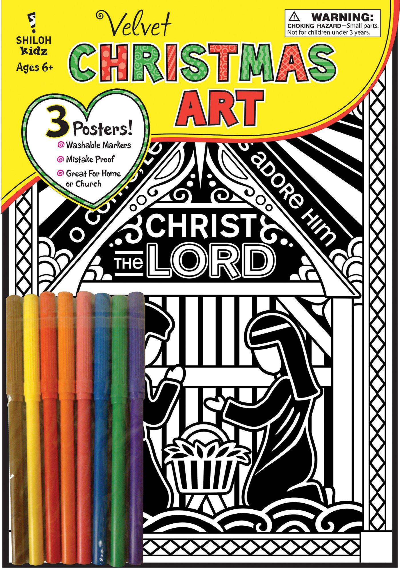 Christmas Coloring Books Wholesale With Bargain