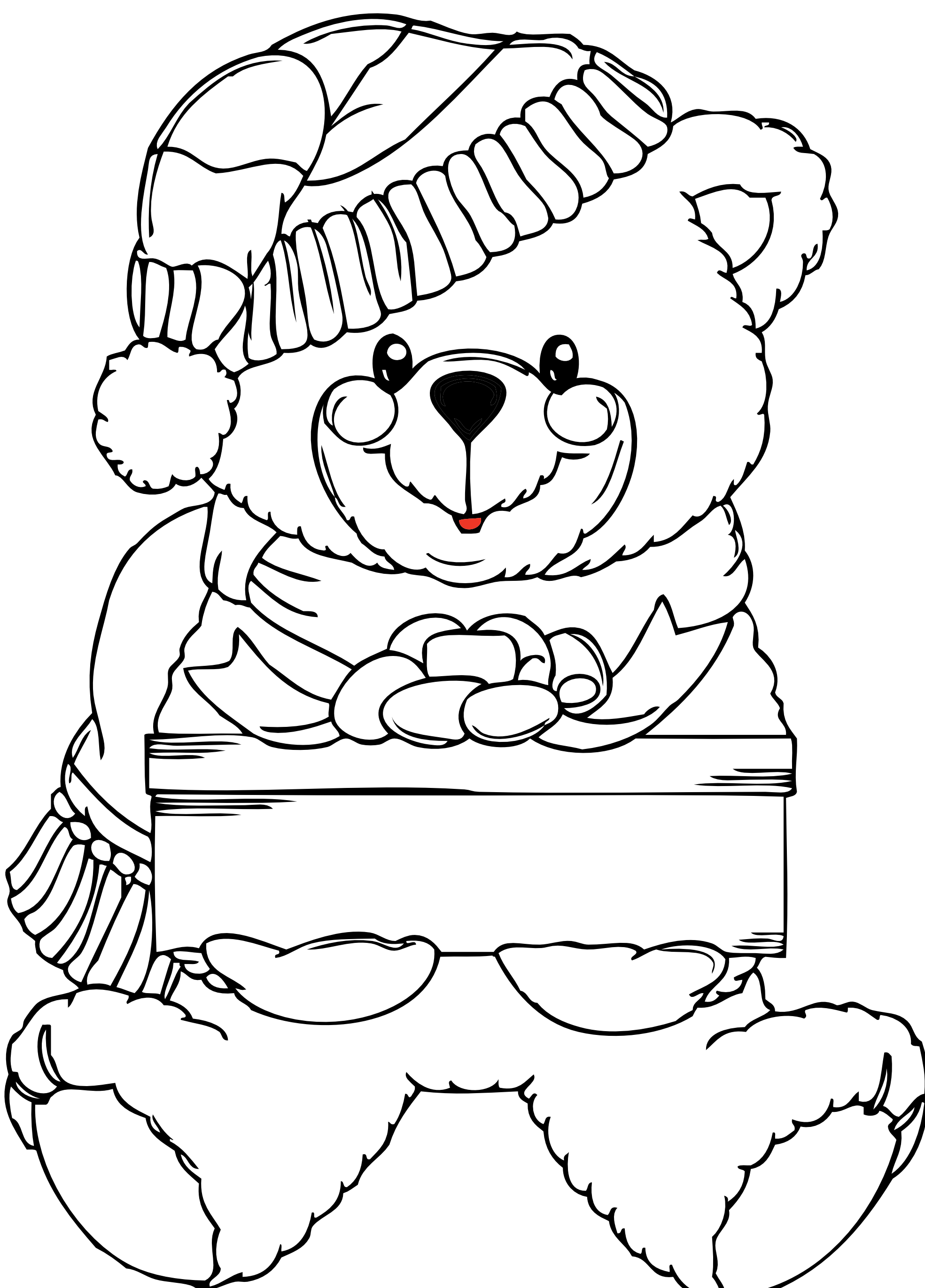 Christmas Coloring Books Wholesale With Book Alic E Me