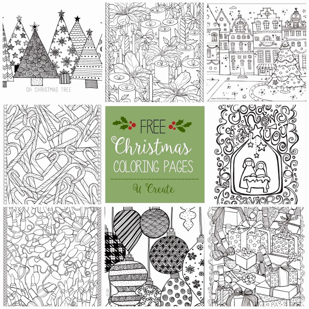 Christmas Coloring Books Wholesale With Disney In Bulk New Printable Book Best