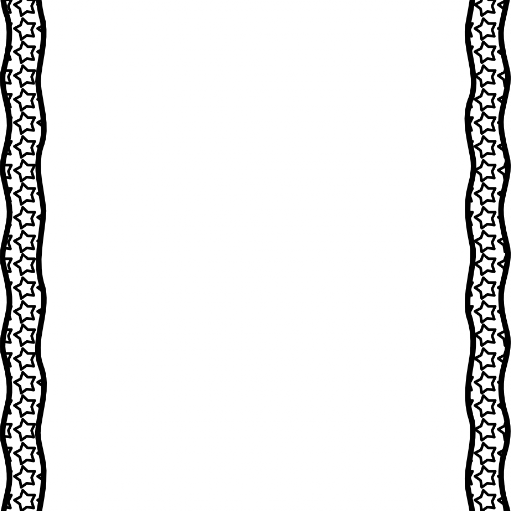 Christmas Coloring Borders With Pin By Janita Schreurs Swart On Workshop Doodle Randen Pinterest