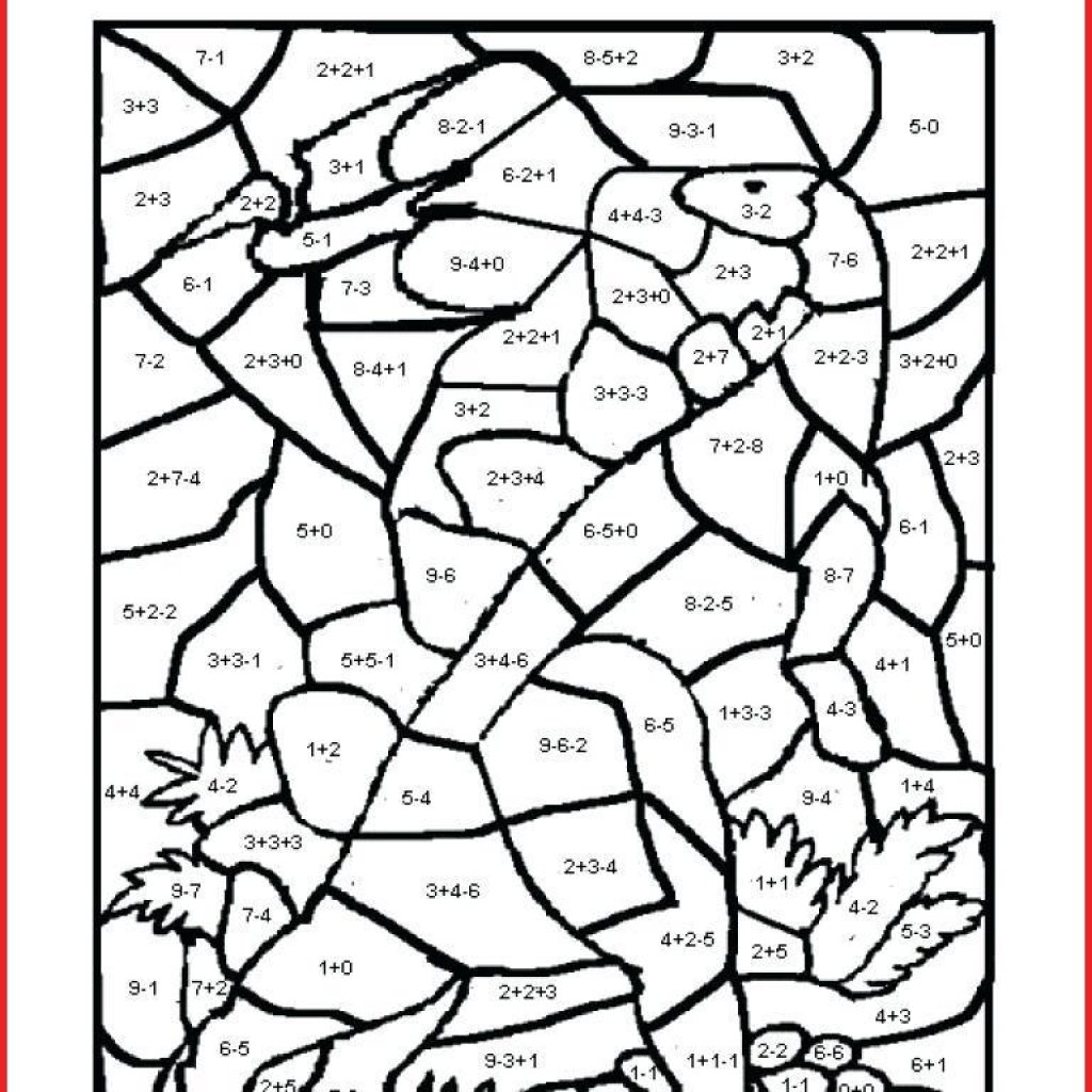 christmas-coloring-by-number-with-color-128467-subtraction-worksheets