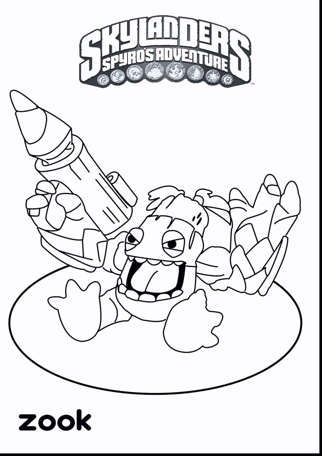 Christmas Coloring Card Printable With Free Kids Cards Jagadishshettar Com