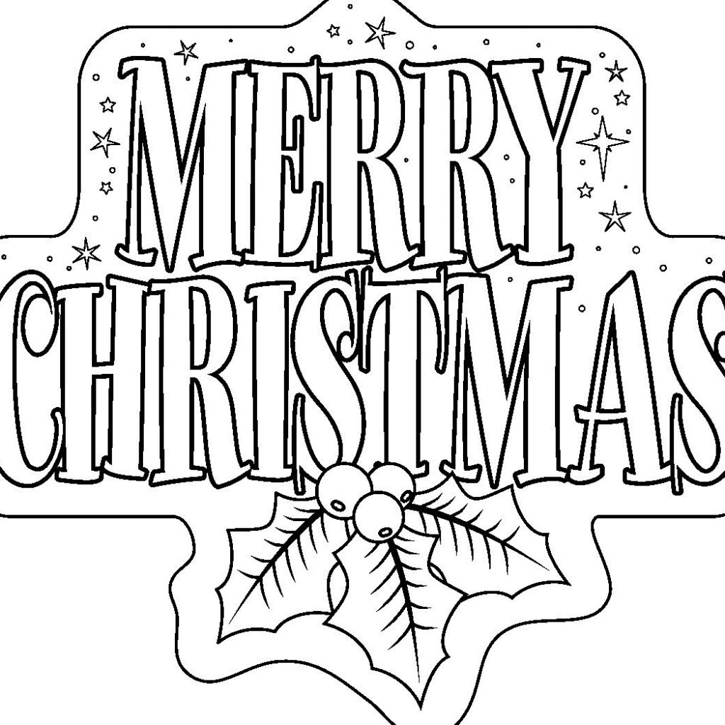 Christmas Coloring Cards For Adults With Pages CoLoRinG PageS ChristmaS Pinterest