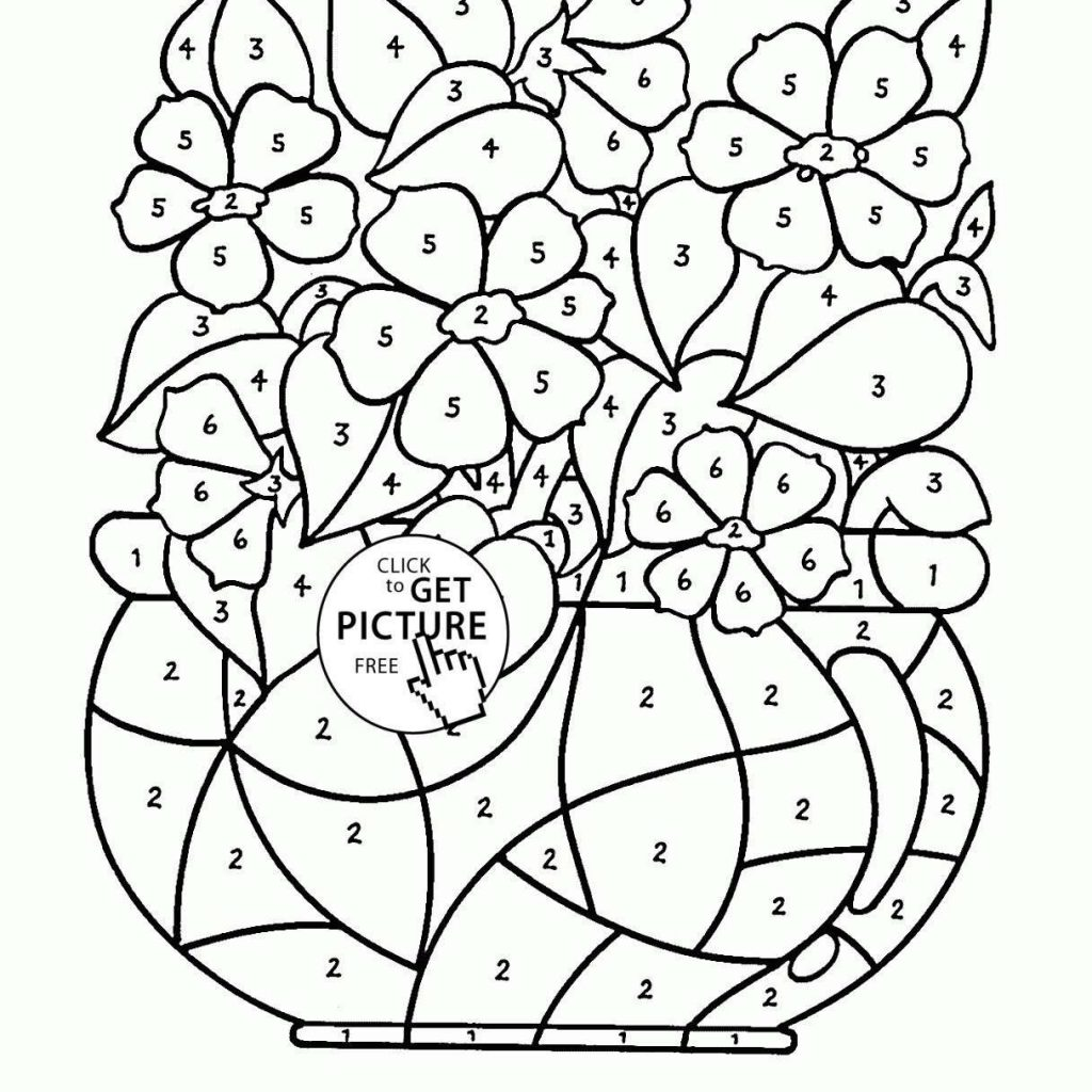Christmas Coloring Cards Printable Free With Card Pages New 44