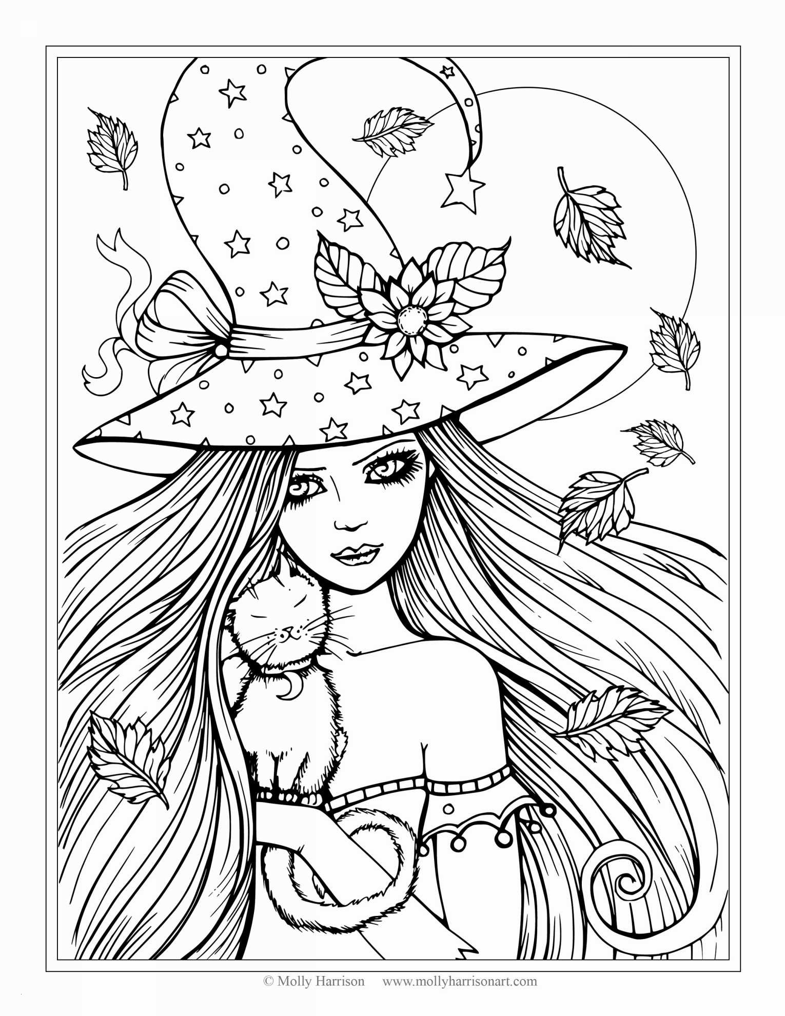 Christmas Coloring Cards Printable Free With Religious Pages