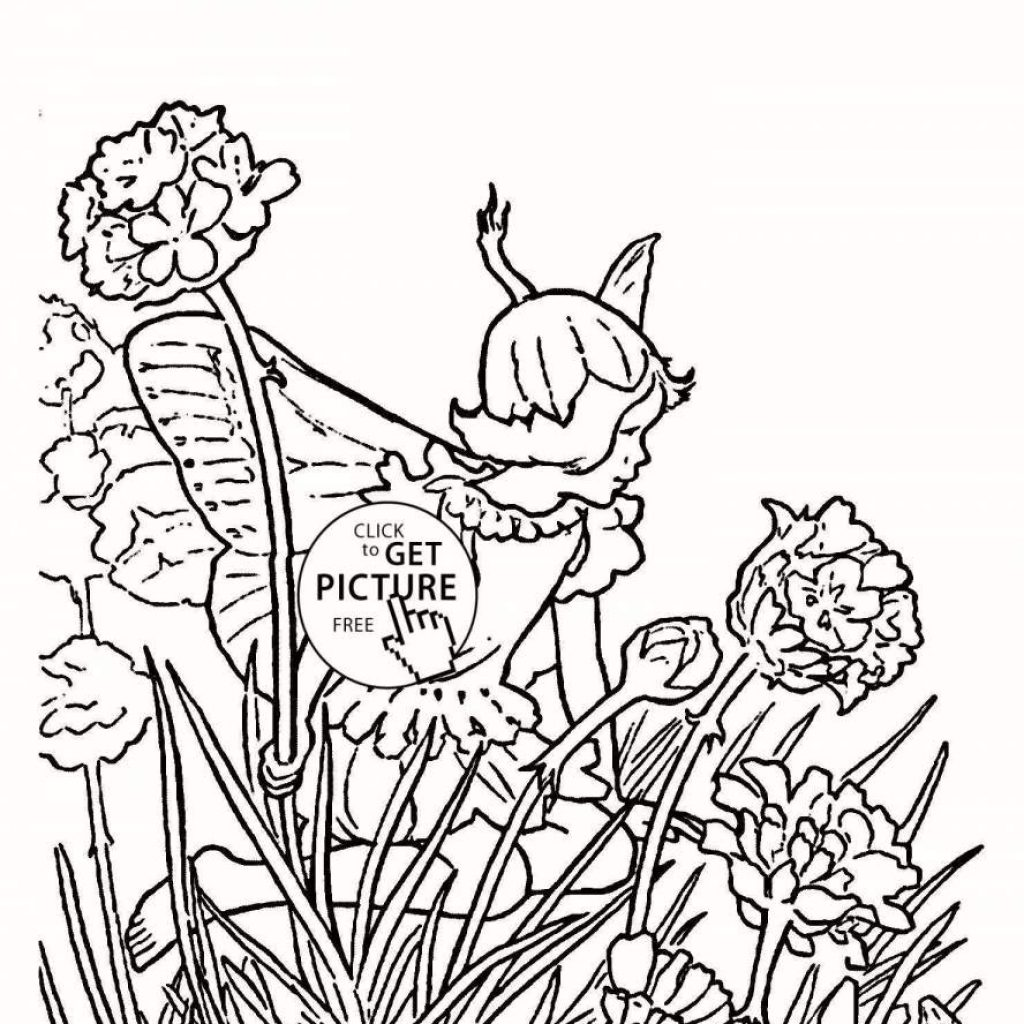 Christmas Coloring Cards With 66 Inspirational Stock Of Page