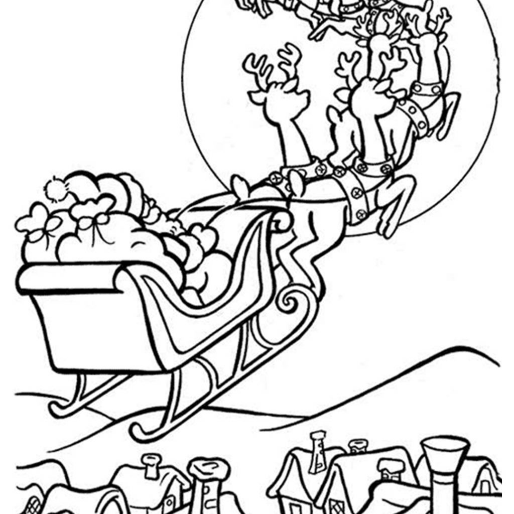 Christmas Coloring Contest With Competition 2015 News Ray White Browns Plains