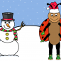 christmas-coloring-contest-with-winners-colorbug
