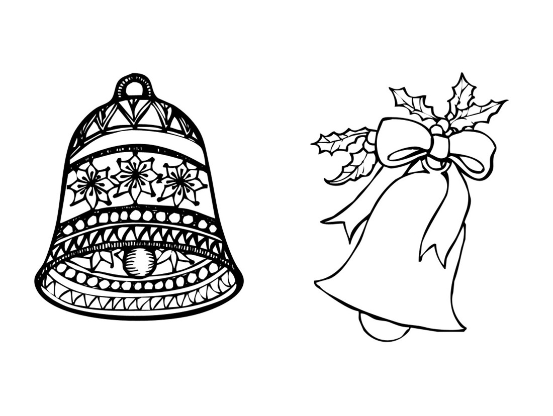 Christmas Coloring Esl With Pictures 27 Free Printables