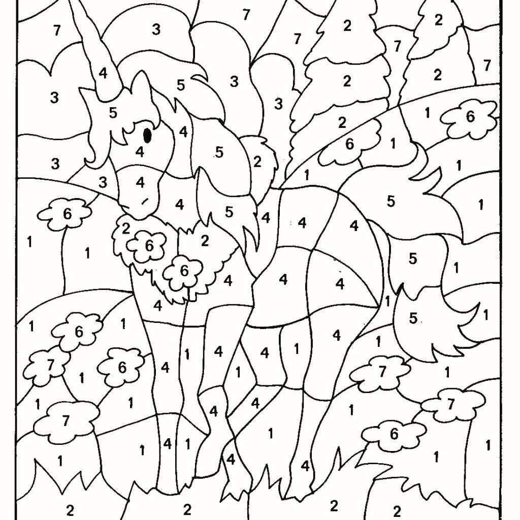 Christmas Coloring For Kindergarten With 4th Grade Pages Perfect