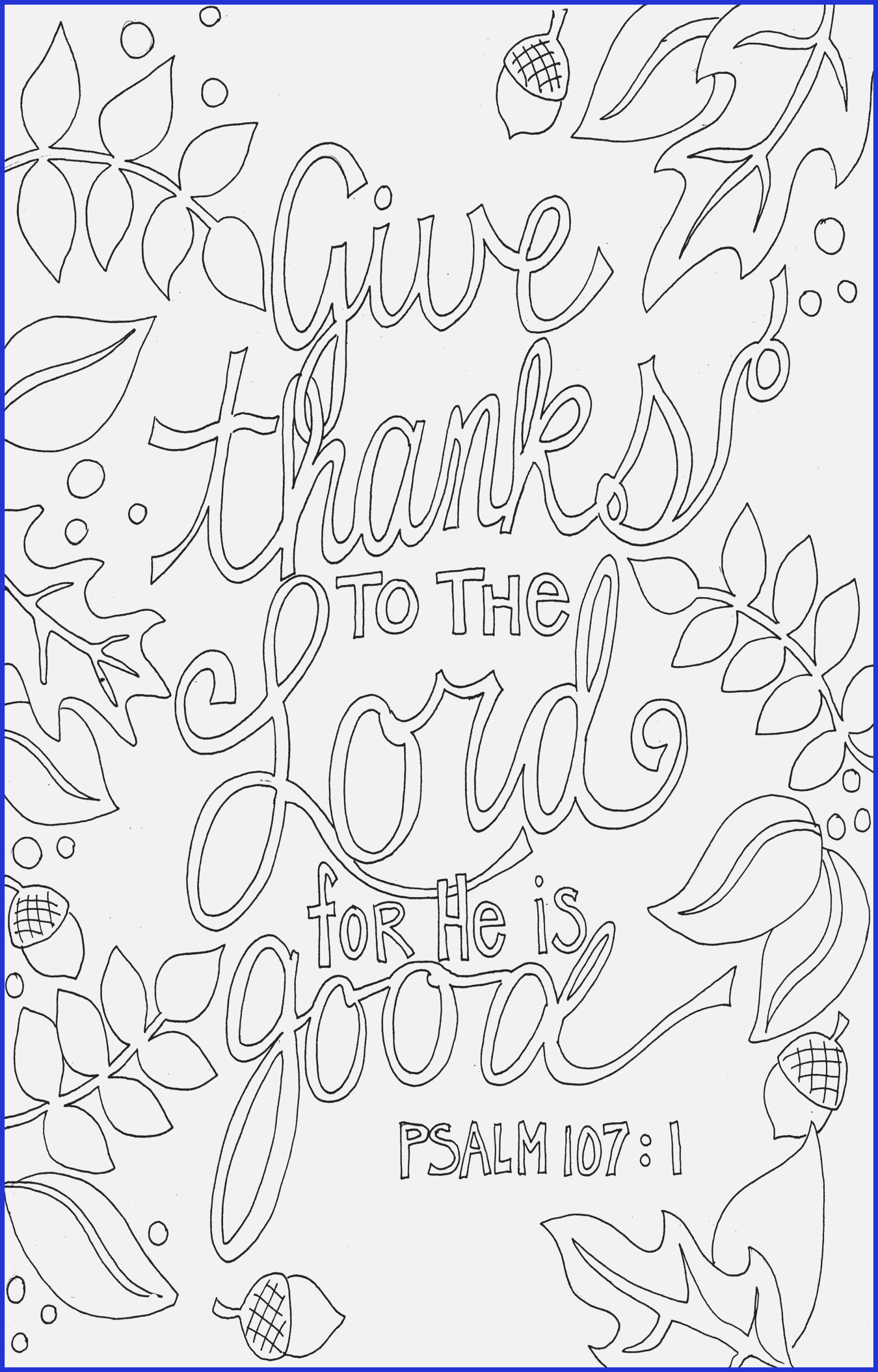Christmas Coloring For Sunday School With Pages Free Printable