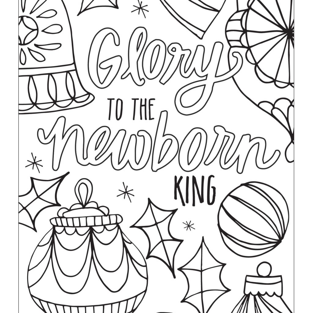 christmas-coloring-gift-tags-with-send-color-and-joy-this-holiday-seasonharvest-house