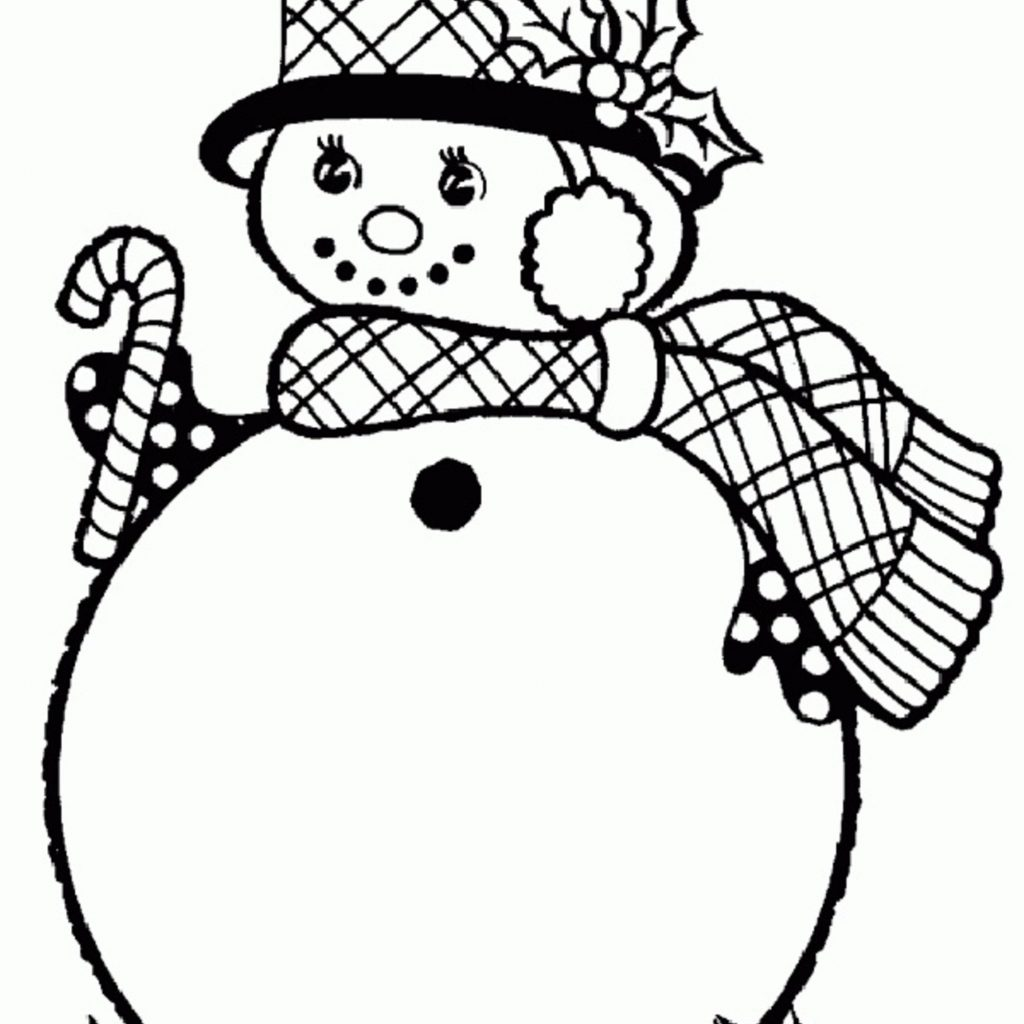 Christmas Coloring Hat With 53 Activity Pages For Endless Holiday