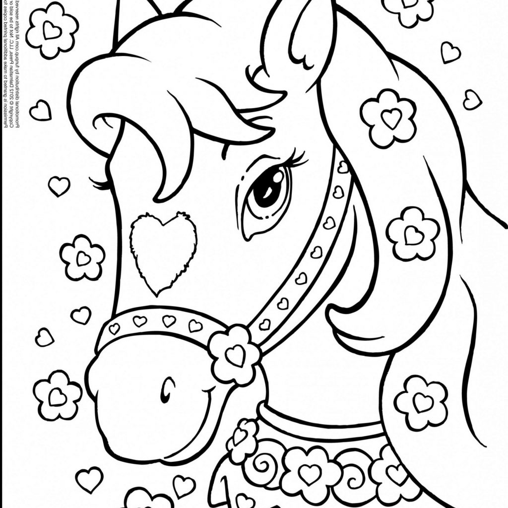 Christmas Coloring In Online With Pages To Color New Line 2255 3240