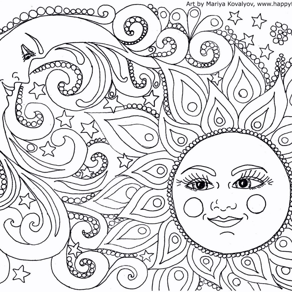 christmas-coloring-in-pages-printable-with-free-drawing-pictures
