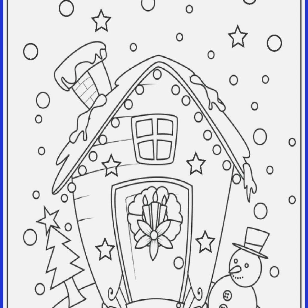 Christmas Coloring Ks2 With 16 Color By Number Worksheets Www Gsfl Info