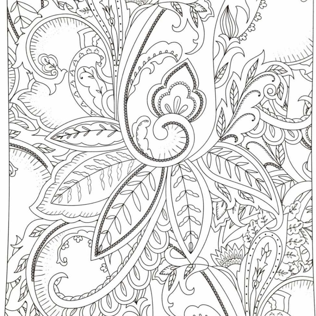 Christmas Coloring Ks2 With Free Colouring Sheets Old Fashioned