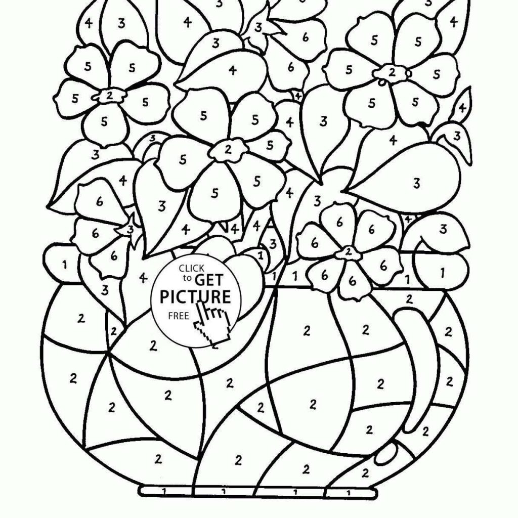 Christmas Coloring Ks2 With Kindergarten Pages Fresh 21 Free