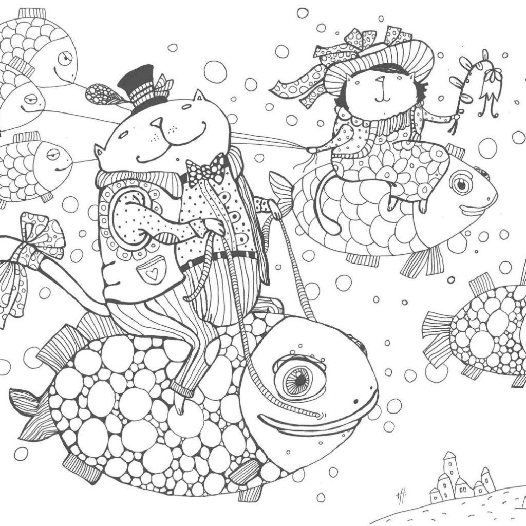 Christmas Coloring Ks2 With Pages 54 Likeable