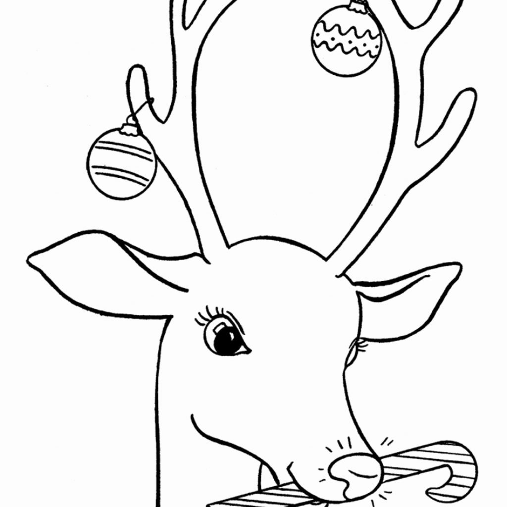 Christmas Coloring Ks2 With Pages Free