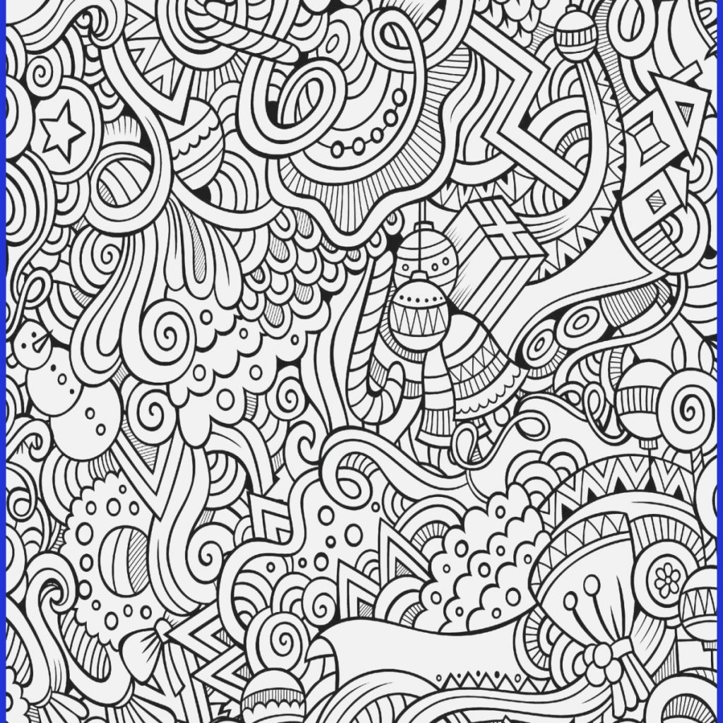 Christmas Coloring Mandala With 13 Best Pages For Adults Www Gsfl Info