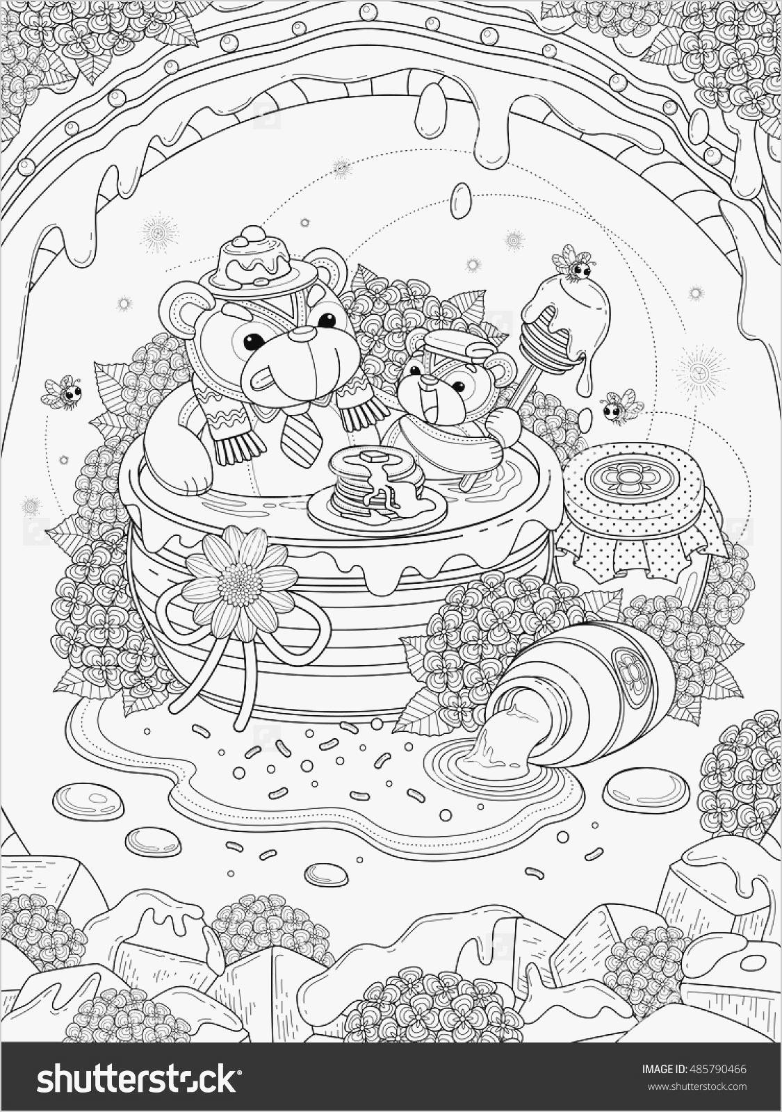 Christmas Coloring Mandala With Pages Printable Collection