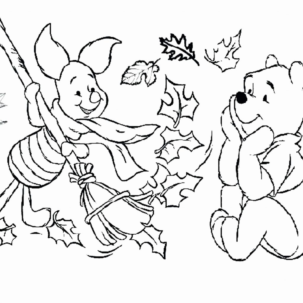 christmas-coloring-mickey-mouse-with-pages-sheets