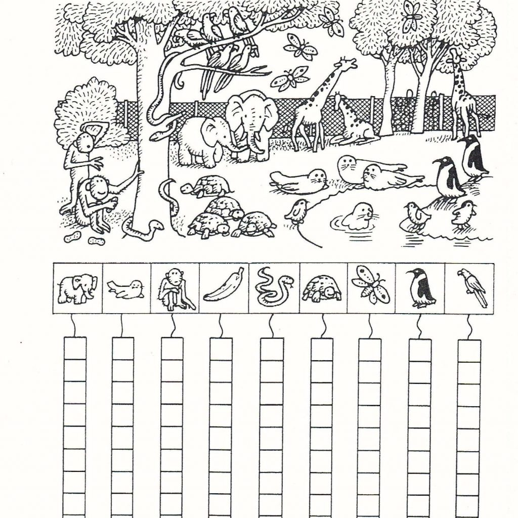 Christmas Coloring Multiplication With Collection Of Pages Math Download Them And Try