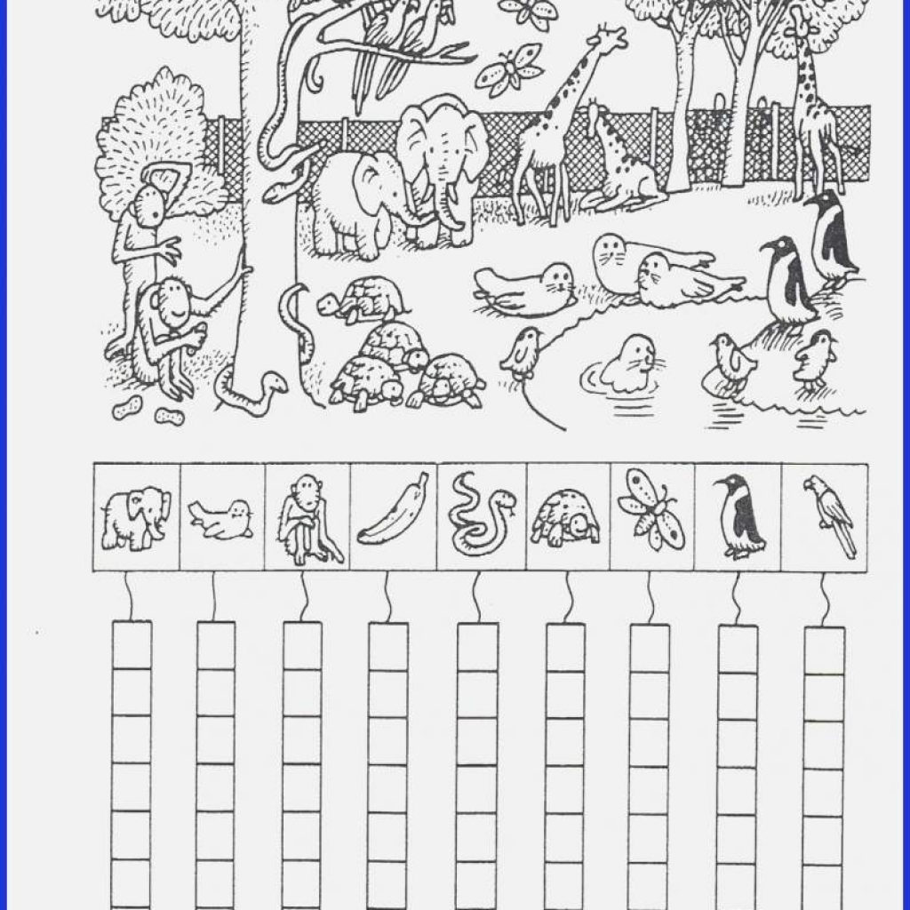 Christmas Coloring Multiplication Worksheets With Printable Math Fresh In