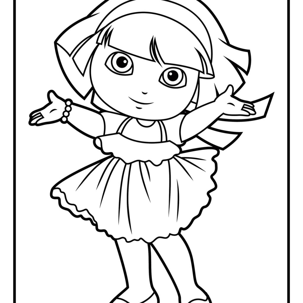 christmas-coloring-online-free-games-with-dora-pages-diego