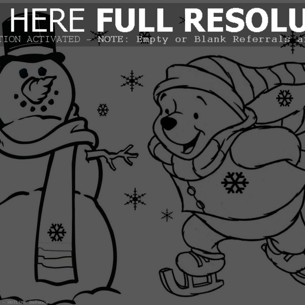 christmas-coloring-online-with-free-pages-printable-geekpowered