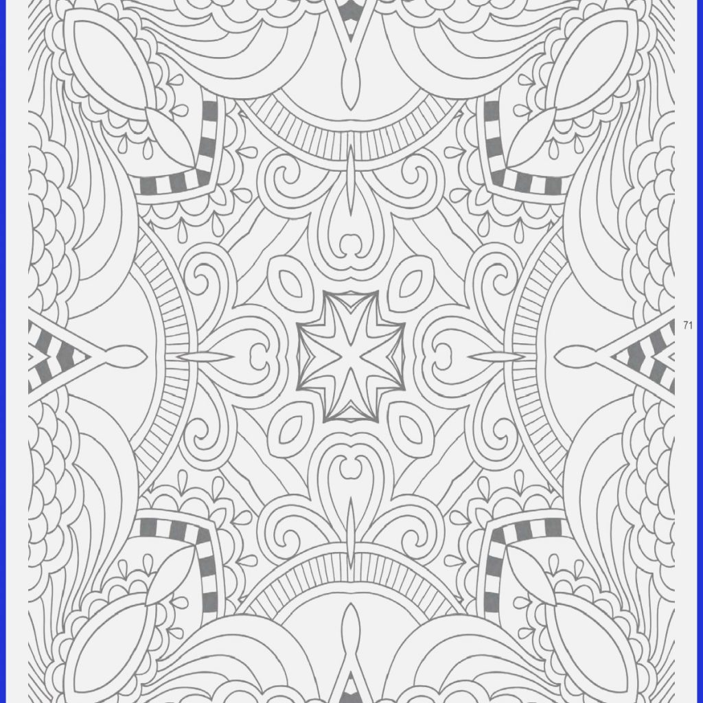 Christmas Coloring Online With Pages For Adults Free Line