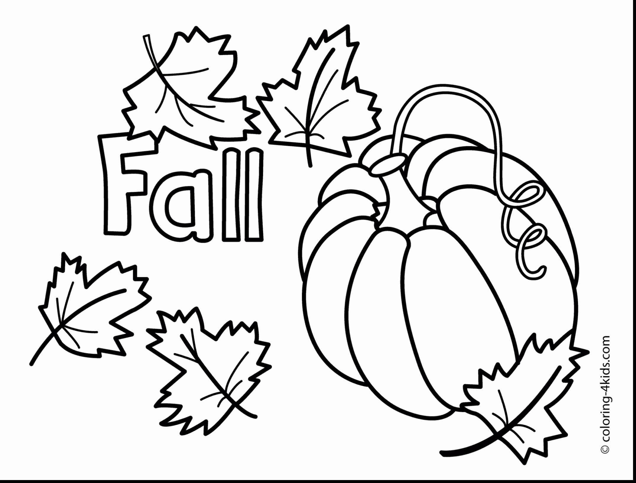 Christmas Coloring Pages 2nd Grade With For 1st Graders