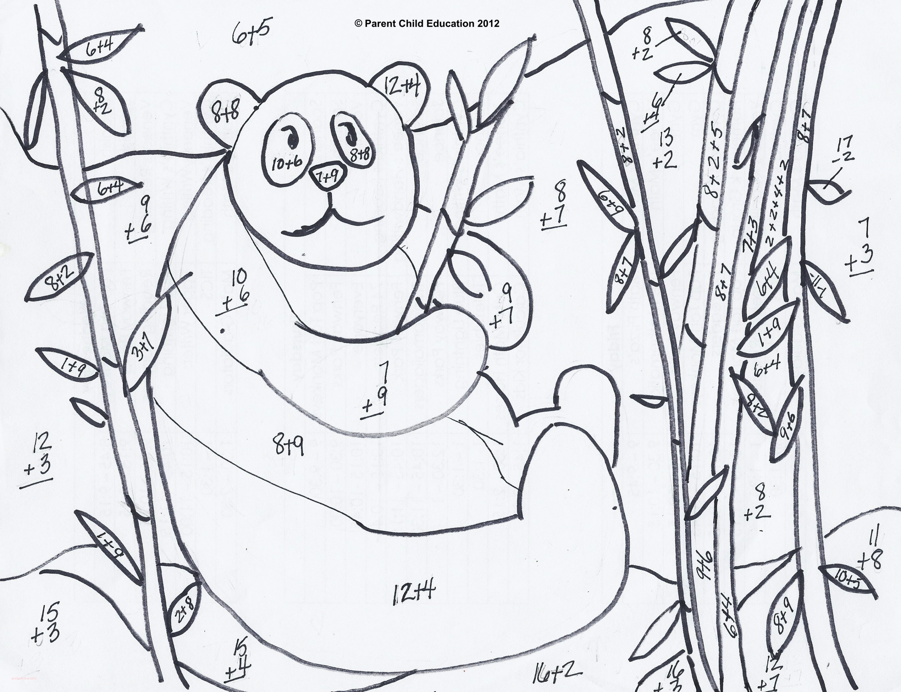 Christmas Coloring Pages 3rd Grade With For Third Graders New Energy