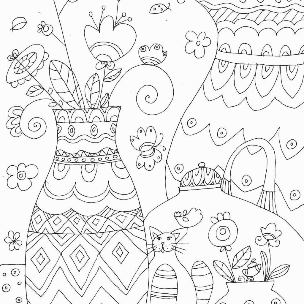 Christmas Coloring Pages 4th Grade With 59 Good For Dannerchonoles Com