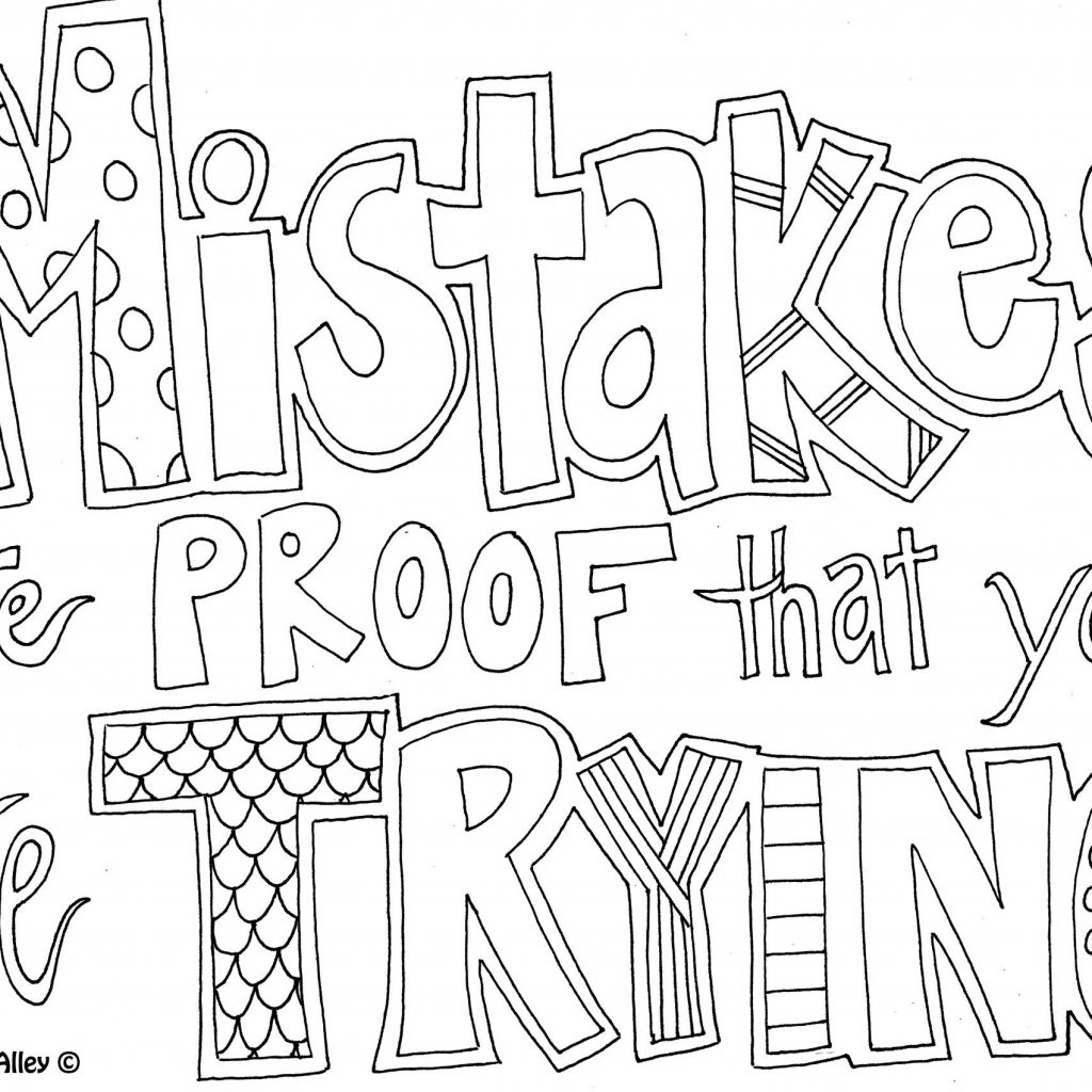 Christmas Coloring Pages 5th Grade With Printable Page For Kids