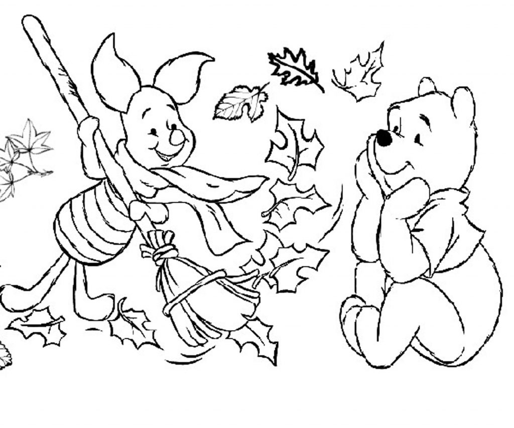 Christmas Coloring Pages Activity Village With New Color Your Best Life